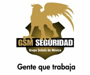 Seguridad-Privada-GSM